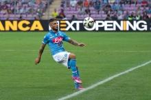 Barça - Napoli - 20140806 -